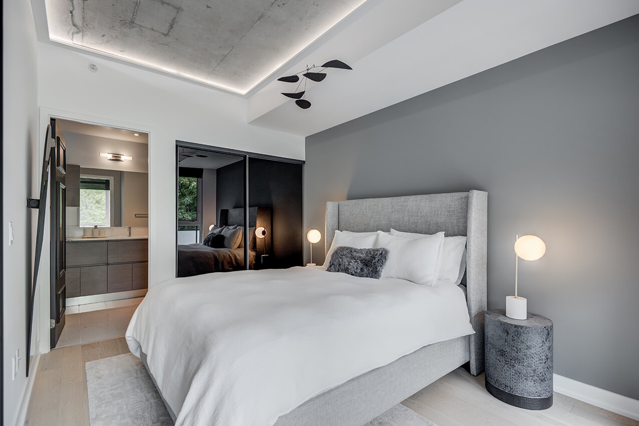 10-Wolfe_ID_Portfolio_Upper_Beaches_Residence_Bedroom2
