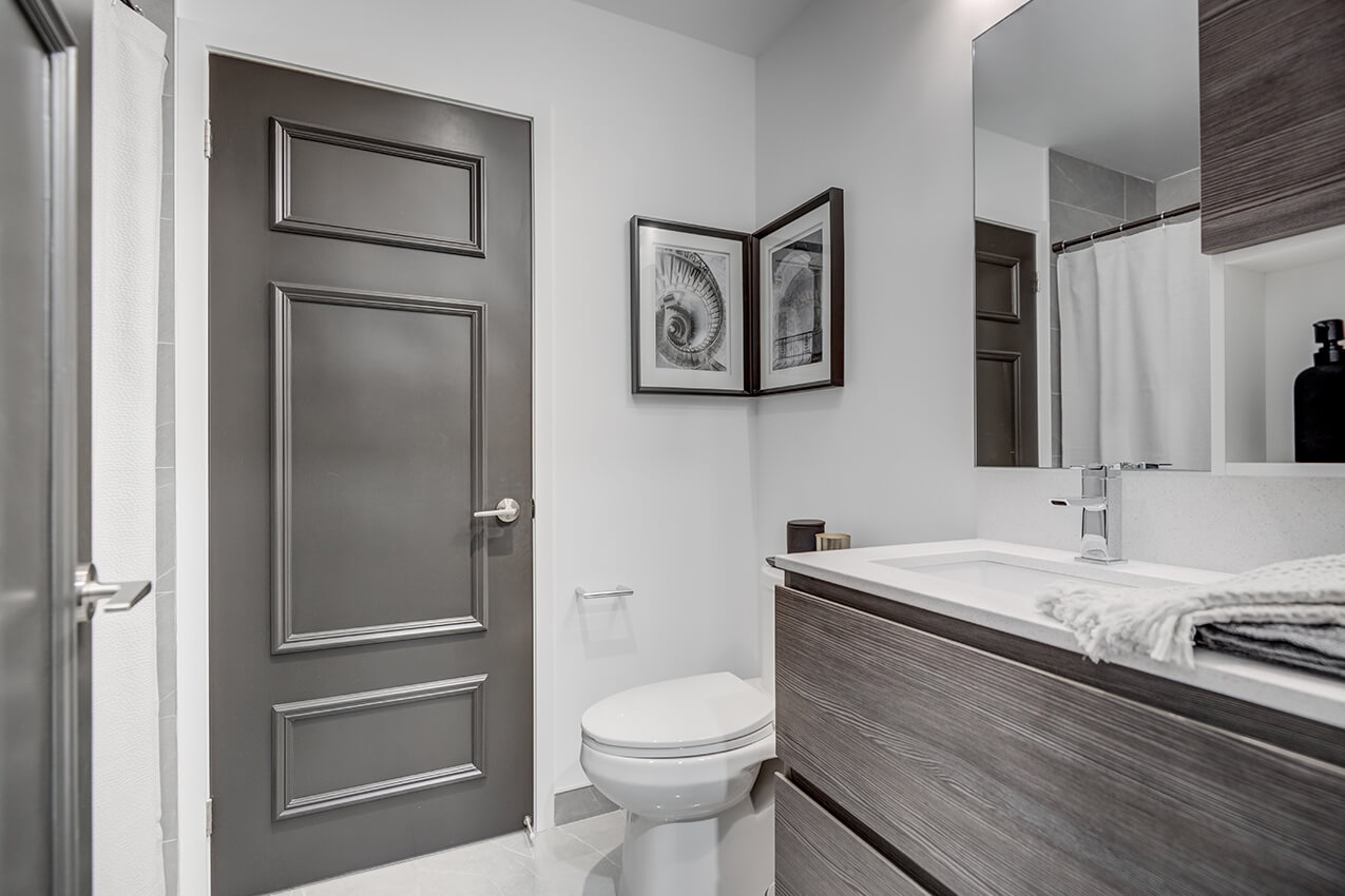 11-Wolfe_ID_Portfolio_Upper_Beaches_Residence_Bathroom