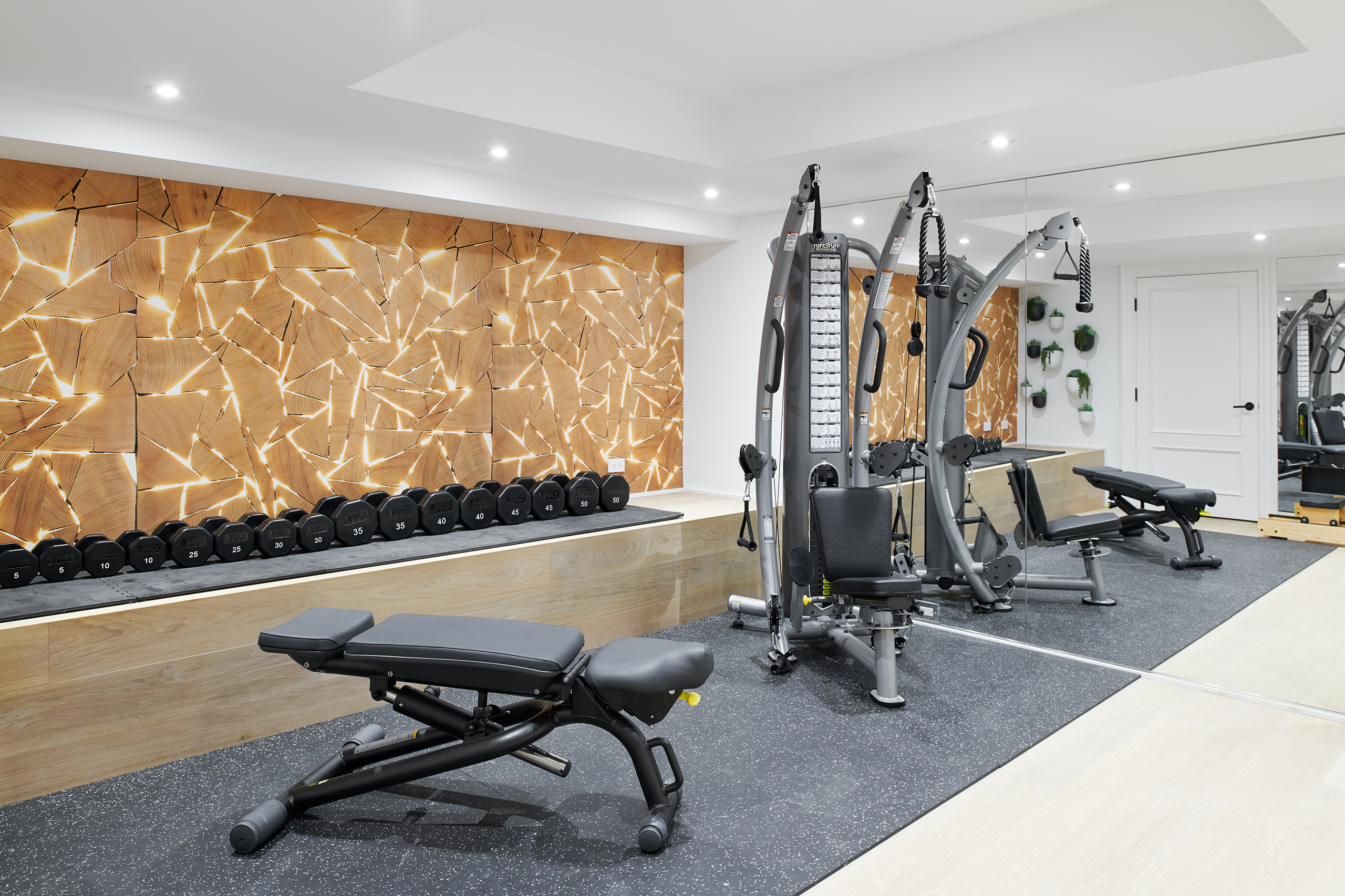 13-Wolfe_ID_Portfolio_Yorkville_Mansion_Gym