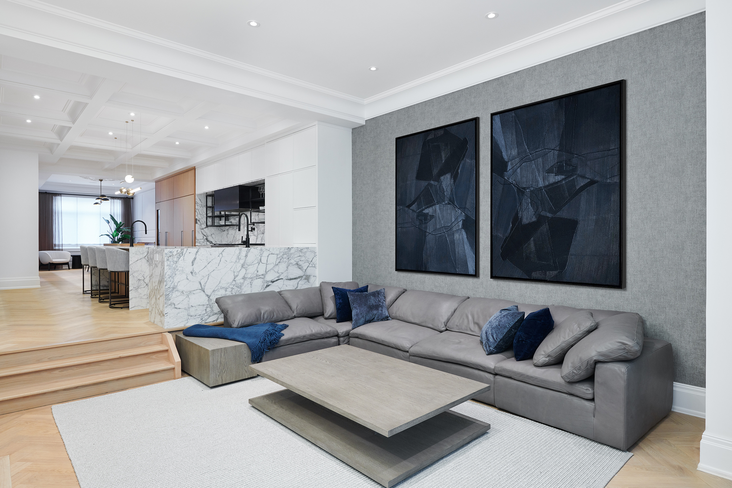 6-Wolfe_ID_Portfolio_Yorkville_Mansion_Living_room